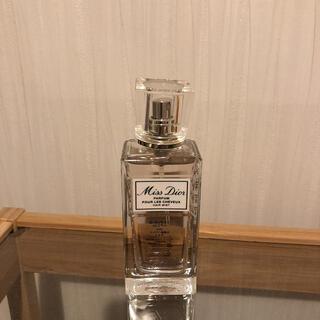 Dior - Diorヘアミスト