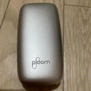 プルームテック(PloomTECH)のploom x(タバコグッズ)