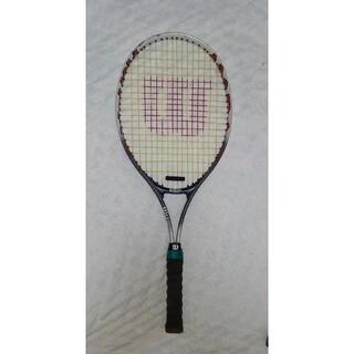 ウィルソン(wilson)のWilson・テニスラケット(ラケット)