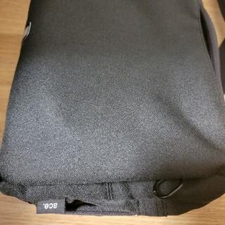 ACE GENE - [エースジーン] ショルダーバッグ 撥水加工 A4 11インチタブレット対応