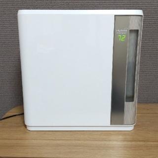 DAIKIN - 加湿器 DAINICHIN「HD-5013-H」