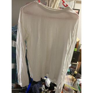 ジョンローレンスサリバン(JOHN LAWRENCE SULLIVAN)のJOHN LAWRENCE SULLIVAN LongT-shirt(Tシャツ/カットソー(七分/長袖))