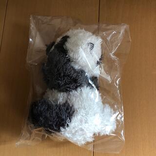 gelato pique - スウィート 10月号 増刊 付録 ジェラートピケ パンダチャーム