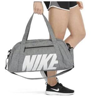ナイキ(NIKE)の【ユニセックス】ナイキ ジム クラブ トレーニング ダッフルバッグ 約30L(ボストンバッグ)