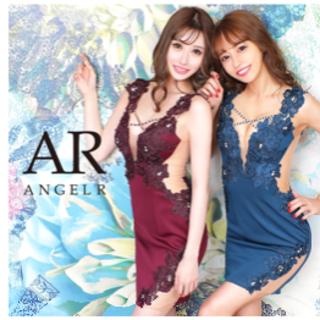 AngelR - 新品エンジェルアール ドレス