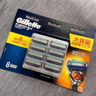 gilet - ジレット フュージョン プログライド 替刃