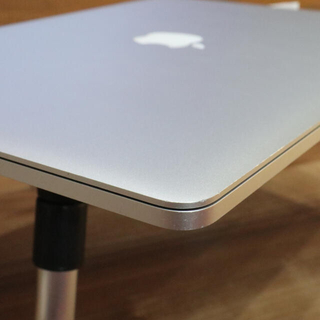 Mac (Apple) - MacBook Pro mid 2015 15.4インチ MJLT2J/A 中古
