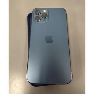 Apple - iPhone12 proMAX 128GB