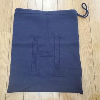 エルメス(Hermes)のエルメス 37×31(ショップ袋)