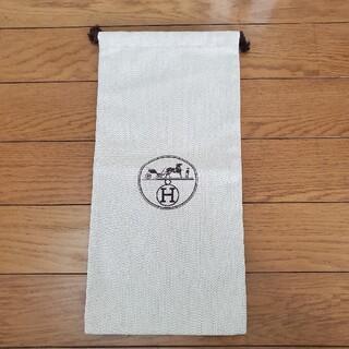 エルメス(Hermes)のエルメス 35×17(ショップ袋)