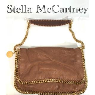 ステラマッカートニー(Stella McCartney)のステラマッカートニー ショルダーバッグ ファラベラ(ショルダーバッグ)