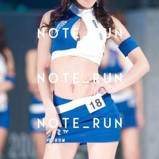 【xca】コスチューム RQ レースクイーン 衣装 青・白(衣装一式)