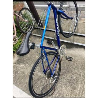 ジャイアント 自転車 ロードバイク クロスバイク