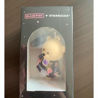 Starbucks Coffee - blackpink スタバ