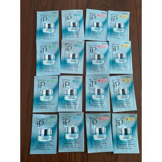 SOFINA - SOFINA IP 美容液サンプル16個