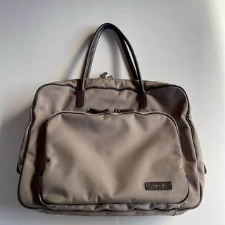 agnes b. - アニエスべー 肩掛け、手提げバッグ