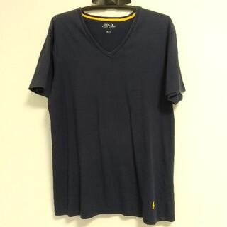 POLO RALPH LAUREN - 売り切りセール!ポロのVネックシャツ