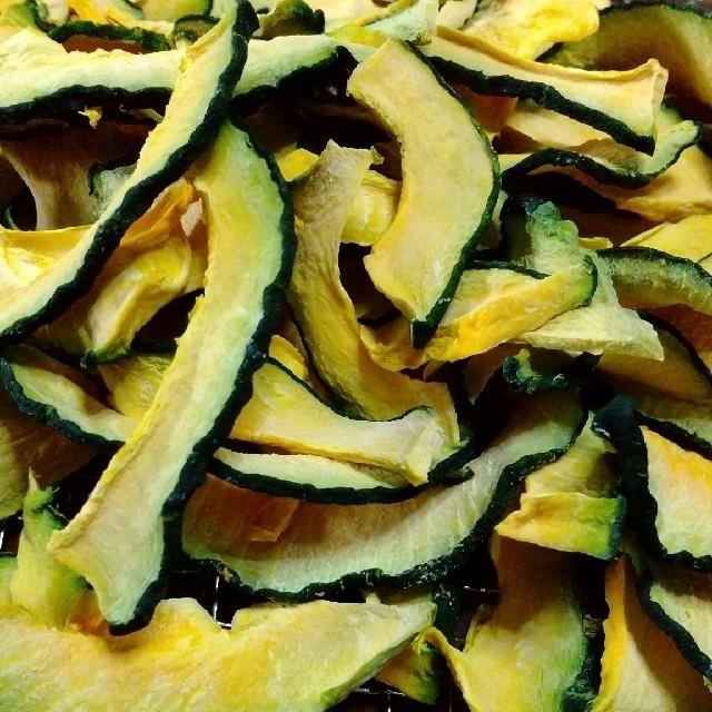 新鮮野菜 10種類の乾燥野菜おまかせMIX 75g×2袋 簡単お手軽超便利 食品/飲料/酒の食品(野菜)の商品写真