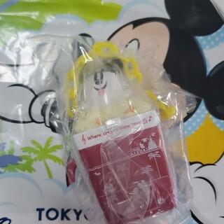 Disney - ディズニーハロウィン ポップコーンケース