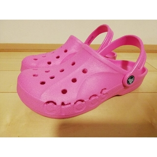 crocs - 【スペシャルsale】新品 クロックス メンズ レディース 24cm2足セット
