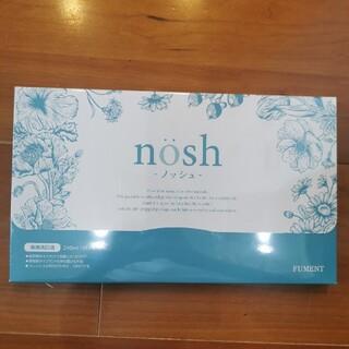 ノッシ(NOSH)のノッシュ マウスウォッシュ(口臭防止/エチケット用品)