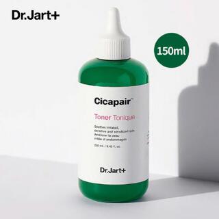 ドクタージャルト(Dr. Jart+)のDr.Jart + Cicapair 化粧水 150ml(化粧水/ローション)