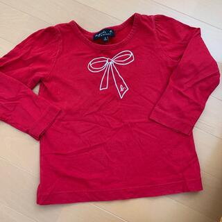 アニエスベー(agnes b.)の♡アニエスb♡Tシャツ♡(Tシャツ/カットソー)
