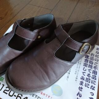 サマンサモスモス(SM2)のsm2くつ(ローファー/革靴)
