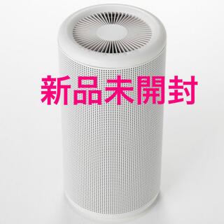 ムジルシリョウヒン(MUJI (無印良品))の無印良品  空気清浄機   型名MJ‐AP1(空気清浄器)