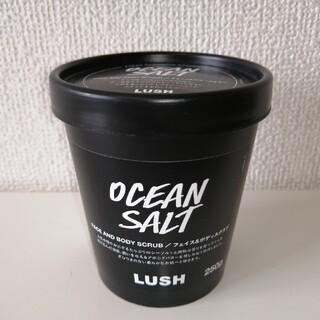 LUSH - 新品未使用 LUSH ヴィーナス誕生 250gラッシュまとめ売り