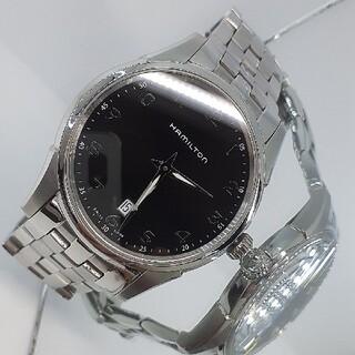 Hamilton - HAMILTON ハミルトン ジャズマスター シンライン メンズ腕時計