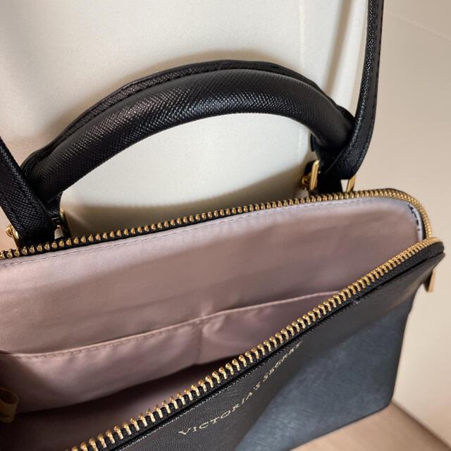 Victoria's Secret(ヴィクトリアズシークレット)のVICTORIA'S SECRET 日本未発売ショルダーバッグ レディースのバッグ(ショルダーバッグ)の商品写真