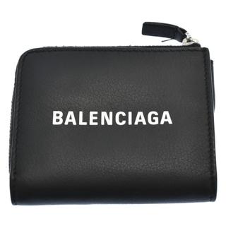 バレンシアガ(Balenciaga)のBALENCIAGA バレンシアガ コインケース(コインケース/小銭入れ)