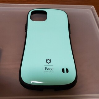 iPhone - iPhone 11 Pro ケース カバー Hamee IFACE