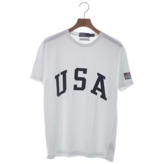 POLO RALPH LAUREN - Polo Ralph Lauren  Tシャツ・カットソー メンズ