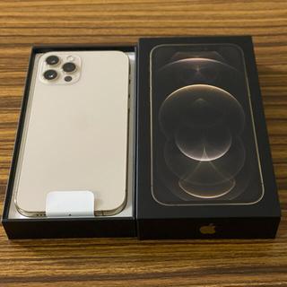 Apple - iPhone 12pro 256G SIMフリー