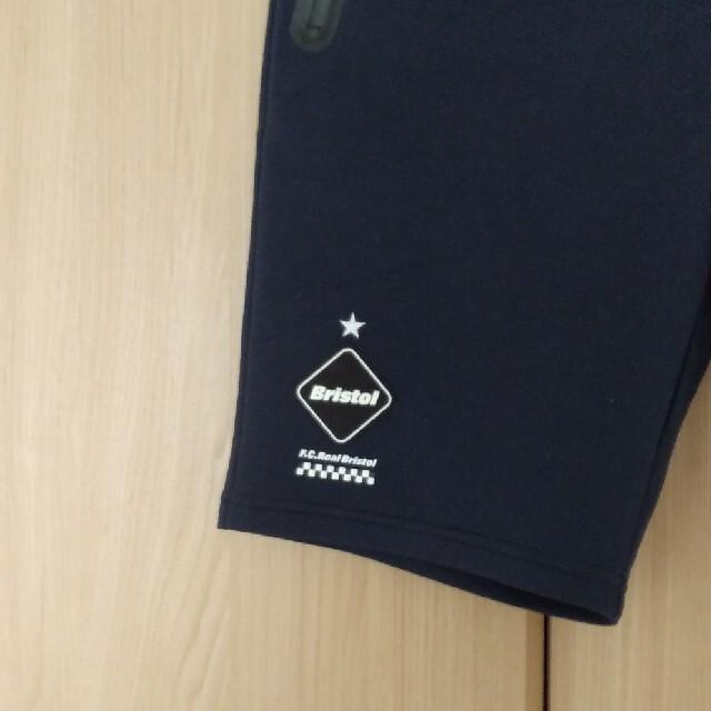 F.C.R.B.(エフシーアールビー)の国分川様専用 メンズのパンツ(ショートパンツ)の商品写真
