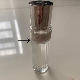 COSME DECORTE - コスメデコルテ 香水 限定サイズ ウララ