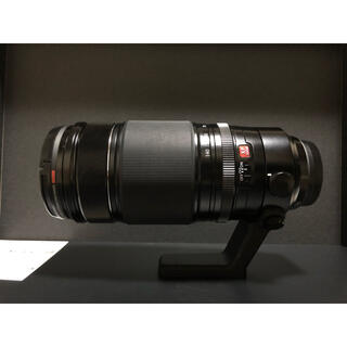 富士フイルム - Fujinon XF50-140mm F2.8