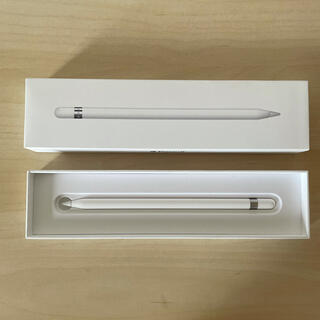 Apple - 【ジャンク品】Apple Pencil 第一世代