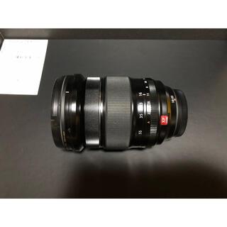 富士フイルム - Fujinon XF16-55mm F2.8
