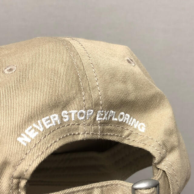 THE NORTH FACE(ザノースフェイス)のノースフェイス キャップ 帽子 メンズの帽子(キャップ)の商品写真
