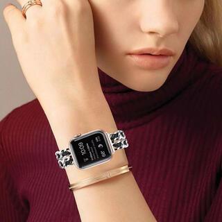 Apple Watch - Apple Watch ベルト
