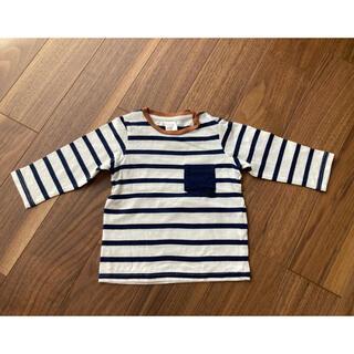 エイチアンドエム(H&M)のロンT 3枚セット(Tシャツ)