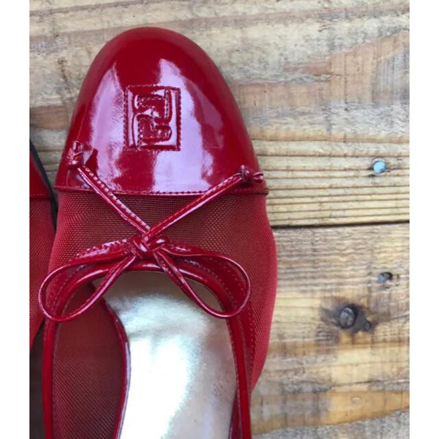 Lochie(ロキエ)のFENDI サンダル レディースの靴/シューズ(サンダル)の商品写真