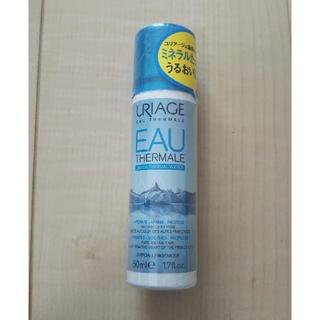 ユリアージュ(URIAGE)のユリアージュウォーター 化粧水(化粧水/ローション)