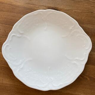 ローゼンタール(Rosenthal)のローゼンタール  ディナー皿(食器)