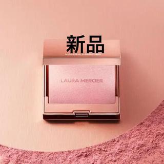 laura mercier - ローラメルシエ ローズグロウ イルミネーター