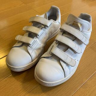 アディダス(adidas)のadidas StanSmith アディダススタンスミス(スニーカー)