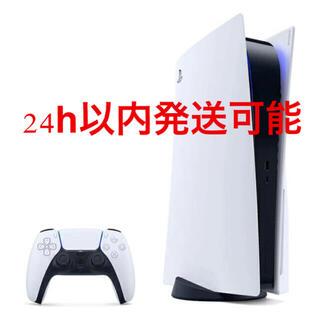 SONY - PlayStation5 通常版 プレイステーション5 SONY